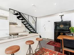 100 Converted Warehouse For Sale Melbourne S Showcase Industrial Chic