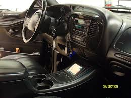 Lincoln Blackwood. Price, Modifications, Pictures. MoiBibiki 2002 Lincoln Blackwood Pickup For Sale Classiccarscom Cc1133632 Truck Sold Vantage Sports Cars Curbside Classic Versailles Part Ii Rm Sothebys Auburn Fall 2018 By Owner In Pickens Wv 26230 Lincoln Blackwood On 26 Youtube Used Base Rwd For Pauls Valley Ok Sale At Copart Gaston Sc Lot 55634448 Price Modifications Pictures Moibibiki Wikipedia