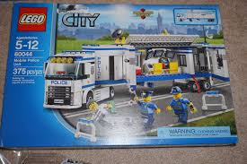 LEGO City Mobile Police Unit (60044) | EBay Brute Gull Wing Lid Tool Box Rpms Truck Stuff Heavy Duty Overhead Rack Hold Down Clamp Hd Led Bar Bracket Acqua Di Parma Rosa Nobile Eau De Parfum At John Lewis Partners Le Bouquet Fgrance Gift Set Gelsomino Spray Accessory Centers Nobile Official Shop Boards Roof Fab Fours Sgtchip Truck Pinterest Rack And Rholings559 Rholings559 Instagram Profile Picbear