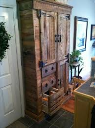 10 DIY Creative Uses Of Pallets