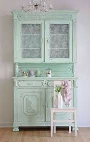 Shabby Chic Dining Room by Best 25 Shabby Chic Dining Ideas On Pinterest Shabby Chic