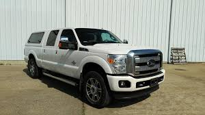 Jonesboro Used 2015 Ford Super Duty F-250 SRW Vehicles For Sale 1968 Ford F250 For Sale 19974 Hemmings Motor News In Sioux Falls Sd 2001 Used Super Duty 73l Powerstroke Diesel 5 Speed 1997 Ford Powerstroke V8 Diesel Manual Pick Up Truck 4wd Lhd Near Cadillac Michigan 49601 Classics On 2000 Crew Cab Flatbed Pickup Truck It Pickup Trucks For Sale Used Ford F250 Diesel Trucks 2018 Srw Xlt 4x4 Truck In 2016 King Ranch 2006 Xl Supercab 2008 Crewcab Greenville Tx 75402