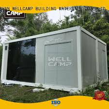 104 Shipping Container Homes For Sale Australia Concrete Houses Flat Pack S 40 Ft Wellcamp Wellcamp Prefab House Wellcamp House