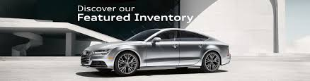 Audi Dealer In Raleigh NC New Used Audi Cars SUVs Durham Raleigh Craigslist Raleigh Slot Cars Nc Slots Togo Cars For Sale In Raleigh Nc Leithcarscom Mira Auto Sales Used Dealer 20 New Photo Craigslist Charlotte Nc And Trucks By Owner Food For Are Halls The Truck Driving Jobs Phoenix Az Fniture Best Image Middlebuartsorg Knox Inc Local In Synergyhealth