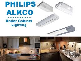 unique alkco cabinet lighting kitchen lighting ideas