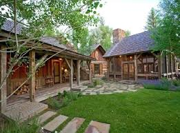 Meaning Of Rustic Amazing House Design Ideas Rustico Italian