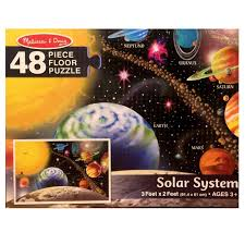 Solar System Puzzle Melissa And Doug Space Puzzles | Radar Toys ... Sound Puzzles Melissa Doug 3d Stacking Emergency Vehicles Refighter Truck Melissa And Doug Kids Play Pretend Toys Dillards Around The Fire Station Puzzle R Us Canada Solar System Space Radar Find More And Firetruck Makes Noise For Sale Doug Wooden Fire Games Compare Prices The At John Lewis Partners Disney Baby Mickey Mouse Friends Wooden Truck 100 Pieces Ktpuzz9 Colorful Fish Peg Personalized Miles Kimball Memtes Electric Toy With Lights Sirens Sounds