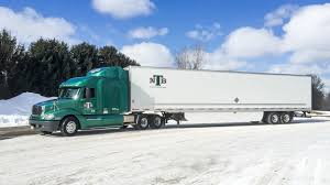 Trucking: Ntb Trucking Ats Double Trailers American Truck Simulator Mods Part 3 Freight Team Reddaway Wins At California Driving Championships Facebook Trucking Youtube Cti Tracking Http Groups Mn 336 Red Cedar Tree Conway Transforce A Little Humor Yrcs Expense Fleet Owner