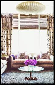 Geometric Pattern Window Curtains by 148 Best Window Treatment Inspiration Images On Pinterest Home