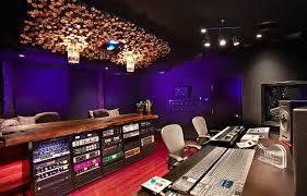 Pumpkin Patch Santa Barbara Ca by Santa Barbara Voice Over Audio Recording Studio Playback