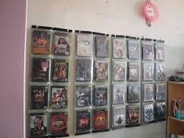 Interior Xbox Bedroom Ideas 360 Decor Decorative