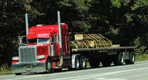 Proposal Heard In Idaho House To Do Away With Slower Big Rig Speed ... Epa Sets 2027 Efficiency Requirements For Trucks And Big Rigs Stereo Kenworth Peterbilt Freightliner Intertional Rig Bangshiftcom Tow Spare Truck Or Just A Clean Bigblock Li Show Powerful Semi Tractor Stock Photo 720298588 Trailer Sales South Carolinas Great Dane Dealer Dallas Fire Working Accident Hit By Apparatus Hire Uk American Big Rig Truck Available To Ohio Driver Killed When Crashes On Pa Turnpike Orders Rise As Trucking Outlook Brightens Wsj Kings Of The Road Custom Rigs Trucks Porsche By Partywave Deviantart