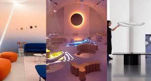 100 Design 21 2020 DESIGN TRENDS Top Macro Trends To Impact Design In 20