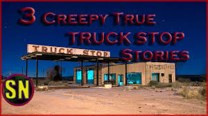 3 Creepy True Truck Stop Stories - YouTube Success Stories Teslas Electric Truck Is Comingand So Are Everyone Elses Wired Robbery Suspect Shot By Authorities At Valdosta Truck Stop Tony The Tiger Latest News Breaking Headlines And Top Stories Stop Ultimate Competitors Revenue Employees Owler A Highend Mover Dishes On Truckstop Hierarchy Rich People Showers Heres What Theyre Really Like Youtube Less Lonely Road Lauren Pond Photography Our Story Tfc Global Updates Page 59 Of Stanley Springs Dayton Parts Llc This Morning I Showered At A Girl Meets Cooking With Dysarts Cbook Restaurant