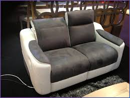 idée de canapé inspirant canape relax electrique conforama photos de canapé idée