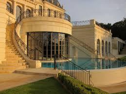 maison du monde exterieur 1 la maison la plus ch232re au monde