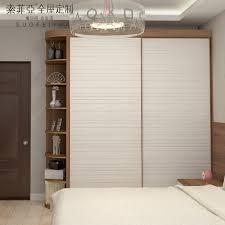 suofeiya hohe auflösung betten schiebetüren schrank schlafzimmer schrank möbel buy kleiderschrank organizer holz schrank product on alibaba