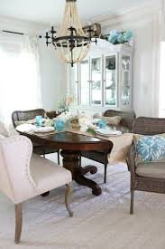 Affordable Dining Room Decor For That Casual Cottage Farmhouse Look ... Buy Kitchen Ding Room Chairs Online At Overstock Our Best South Africas Premier Ashley Fniture Store Centurion Gauteng Living Beautiful Ikea With New Designs And Yellow Accent Chair Baci Cheap Durban Near Me Africa Affordable Bezaubernd Wooden Design Wood Simple Stools Floor The Brick Gorgeous Walmart Magnificent Room Colour Schemes Knoxville Whosale Purple Ikayaa Linen Fabric Lovdockcom Lakehouse Tour Playa Open Concept Floor Plans Concept