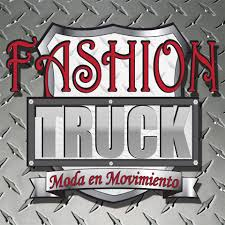 100 Fashion Truck Business Plan Le Home Facebook
