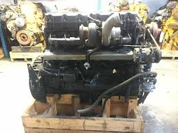 Used Mack E7 E-Tech Engine For Sale #1J0030 - D&D Diesel Paccar Mx13 Engine Commercial Carrier Journal Semi Truck Engines Mack Trucks 192679 1925 Ac Dump Series 4000 Trucktoberfest 1999 E7350 Engine For Sale Hialeah Fl 003253 Mack Truck Engines For Sale Used 1992 E7 Engine In 1046 The New Volvo D13 With Turbo Compounding Pushes Technology And Discontinue 16 Liter Diesel Brigvin E9 V8 Heads Tractor Parts Wrecking E Free Download Wiring Diagrams Schematics