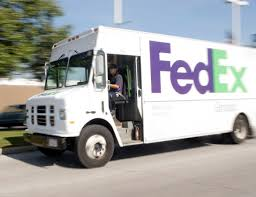 FedEx Customer Service Complaints Department | HissingKitty.com