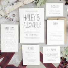 Winter Wonderland Wedding Invitation Are Awesome Style To Make Invitations Card
