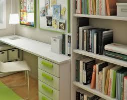 shelf Contemporary Black Laminate Shelving Delight Laminate