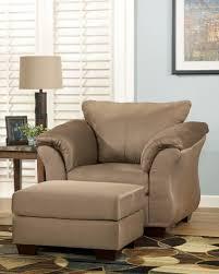 Mor Furniture Sofa Set by Ashley Furniture Durapella Cocoa 361 02 Signature Design