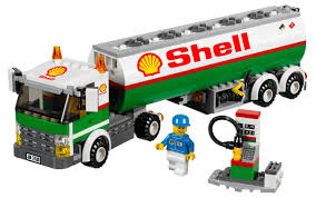 LEGO City Tanker Truck Toy For Children - YouTube Citgo 1997 Toy Tanker Truck Estatesaleexpertscom Bp 1992 Vintage With Wired Remote Control New Ebay Lot Of 2 Texaco Colctible Toys Gearbox Peterbilt Tanker 1975 1993 Mobil Collectors Series Le 14 In Original Amazoncom Amoco Silver Toys Games 2004 Hess Miniature Classic Wood Tractor Trailer Etsy Upc 089907246353 Bp Limited Edition Milk Sideview Stock Photo Image Of Truck Toys Sand Play Haba Usa 1976 Working Three Barrels In Box Inserts