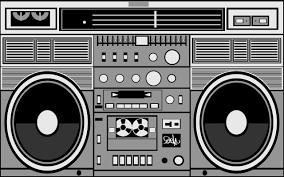 2560x1600 Hip Hop Music Studio Wallpaper