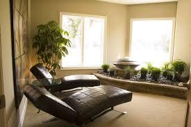 Zen Living Room Design Ideas Collect This Idea