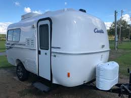 2017 Casita 17 INDEPENDENCE DELUXE 17, West Monroe LA - - RVtrader.com Log Truck And 5 Other Vehicles Crash Blocking Us 2 Heraldnetcom Used Intertional 9400i For Sale Monroe Alexandria Laporter Truck Billy Wood Ford Is A Dealer Selling New Used Cars In Jena La Ray Chevrolet Lafayette New Iberia Dealer Abbeville Tohatruck Trick Or Treat At 501 Mane St West Hicks Auto Sales Car F250s For Autocom 2015 Ram 1500 Five Star Imports Cars Trucks Service Toc