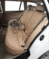 100 Custom Seat Covers For Trucks Canine Rear Protector Cover Cross Peak Products