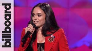 Kehlani Accepts Rule Breaker Award At Billboard's Women In Music ... Our Staff Arizona Wildcat Club Team Northern Nevada Hopes 2017 Annual Fall Luncheon Hopes Door Six Things To Know About Erika Hanson Barnes Arizonas Interim Ad E Walker Lscsw Home Facebook Interim Press Conference Youtube Beacon Hill Elementary School Directory Jayne Beauty Bag Products Revealed Brit Co Track And Fear A University Of Coach Threatened One Top 10 Under 40 Ebarnes7 Twitter