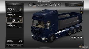 Euro Truck Simulator 3 моды   Brodorav In 2018   Pinterest
