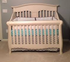 37 best cribs images on pinterest cribs convertible crib and