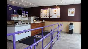 Insomnia Cookies Opens In Worcester's Canal District, Offering ... Insomnia Cookies Coupon Code 2018 July Puffy Mattress Promo Discount Save 300 Sleepolis National Cookie Day Where To Get Freebies And Deals Dec 4 Lxc Coupon Code Park N Fly Codes Minneapolis Insomnia Insomniacookies Twitter Campus Classics Coupons For Baby Wipes Andrew Lessman Procaps Elephant Bar Coupons September Uab Human Rources Employee Perks Popeyes Chicken October 2019 2014 Walgreens Photo In Store Printable Morphiis