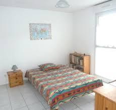 chambre a louer montpellier chambre à louer chez l habitant montpellier