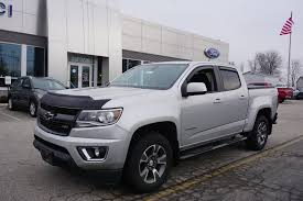 100 Craigslist Tri Cities Cars Trucks Chevrolet Colorado For Sale Nationwide Autotrader