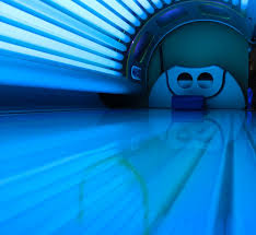 Are Tanning Beds Safe In Moderation by Tropix Tanning Salon