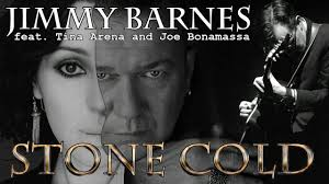 Jimmy Barnes - Stone Cold (feat. Tina Arena And Joe Bonamassa) (SR ... Deep Purple Machine Head Tribute Lazy Feat Joe Bonamassa Veojam Cgfilmtv Ride The Night Away Jimmy Barnes And Little Steven Mt Smart Qa Youtube Remachined On Behance Resurrection Shuffle Official Flame Trees Lizottes Newcastle 1392016