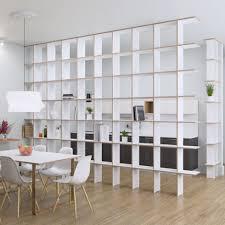 10 tipps für deine penthouse wohnung form bar