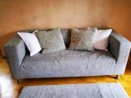 ikea klippan wohnzimmer in augsburg ebay kleinanzeigen