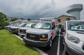 Examplary Authorized U Haul Dealer Rio Hondo Uhaul Truck Rental ... Suspected Porch Pirate Rolls Up To Gndale House In Uhaul Truc My Uhaul Story Sharing Your Stories With The Worldmy U Haul Quote Enchanting Top 9 Quotes Az Gotta Love A Uhaul Truck On Roof That Rotates 360 Degrees Migration Trends Tempe Tagged As Nations Growth City Truck Rental An Overview Pure Photography Moves Into Nascar Sponsorship Houston Still No 1 Desnation For Trucks Inspiration West Warwick Ri Rentals About Uniquerriageproposalmakesonecpleuhaulfamous Silvlakeautotireceersmtainsuhaul