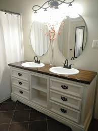 Double Vanity Bathroom Ideas by Best 25 Double Sinks Ideas On Pinterest Double Sink Bathroom