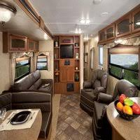 Top 10 Ultra Lite Travel Trailers Under 2000 Lbs