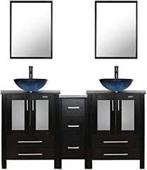 badezimmerwaschtisch doppelwaschtisch rund glas waschbecken orb wasserhahn abfluss teile badezimmer waschbecken glas waschbecken abnehmbarer