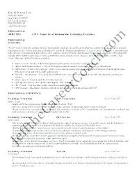 Legal Nurse Consultant Resume Examples Samples Bridal Job Description Sample Download The Technology Two In Business