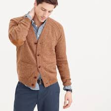 J.crew Wallace & Barnes English Shetland Wool Cardigan Sweater In ... Jcrew Wallace Barnes Down Bomber Jacket In Blue For Men Lyst Military Field Shirt Green Bucky Drawing By Jbean On Deviantart Jcrew Fall 2016 Outerwear Guide Lifestyle Fancy Duoknit Henley Natural Lined Gransden Courtsingov Judge Michael P Shirtjacket In Wool Nightwatchmen Plaid Heavyweight Flannel Harvey Carpenter Pant Japanese Indigo Canvas Introducing Mens Heavyweight Flannels Garmentdyed Cotton Ma1 Bomber