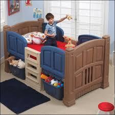 Ikea Childrens Bedroom Furniture by Bedroom Awesome Furniture At Walmart Ikea Kids Bedroom Furniture